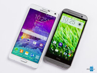 Samsung-Galaxy-Note-4-vs-HTC-One-M803.jpg