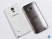 Samsung-Galaxy-Note-4-vs-HTC-One-M804.jpg