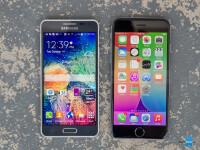 Samsung-Galaxy-Alpha-vs-Apple-Iphone-601