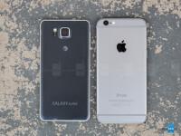 Samsung-Galaxy-Alpha-vs-Apple-Iphone-604