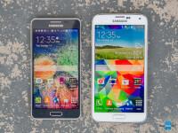Samsung-Galaxy-Alpha-vs-Samsung-Galaxy-S501