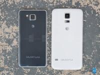 Samsung-Galaxy-Alpha-vs-Samsung-Galaxy-S504