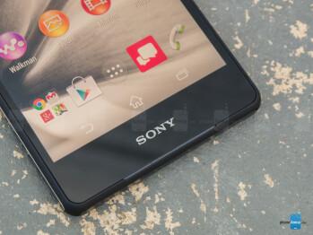 Sony Xperia Z3v Review