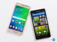 Samsung-Galaxy-Alpha-vs-Sony-Xperia-Z3-Compact01