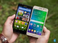Samsung-Galaxy-Alpha-vs-Sony-Xperia-Z3-Compact11