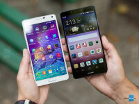 Samsung-Galaxy-Note-4-vs-Huawei-Ascend-Mate701.jpg