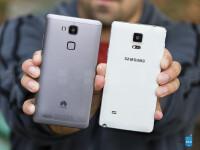 Samsung-Galaxy-Note-4-vs-Huawei-Ascend-Mate702.jpg