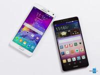 Samsung-Galaxy-Note-4-vs-Huawei-Ascend-Mate703.jpg