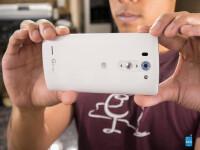 LG-G3-Vigor-Review003.jpg