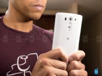 LG-G3-Vigor-Review004.jpg