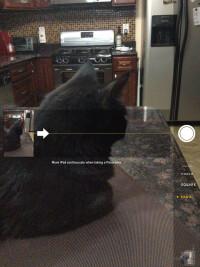 Apple-iPad-Air-2-Review061-camera