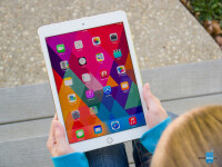 Apple-iPad-Air-2-Review002.jpg