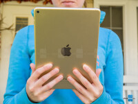 Apple-iPad-Air-2-Review004.jpg