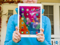 Apple-iPad-Air-2-Review005.jpg