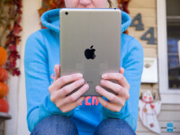 Apple-iPad-mini-3-Review002.jpg