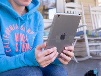 Apple-iPad-mini-3-Review003.jpg