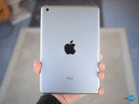 Apple-iPad-mini-3-Review010.jpg