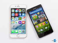 Apple-iPhone-6-vs-Sony-Xperia-Z3-compact03