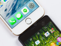 Apple-iPhone-6-vs-Sony-Xperia-Z3-compact05