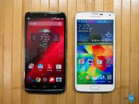 Motorola-DROID-Turbo-vs-Samsung-Galaxy-S502.jpg