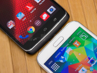 Motorola-DROID-Turbo-vs-Samsung-Galaxy-S504.jpg