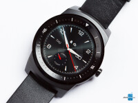 LG-G-Watch-R-Review03-screen