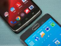 Motorola-DROID-Turbo-vs-Samsung-Galaxy-Note-403