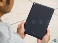 Google-Nexus-9-Review002