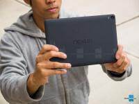 Google-Nexus-9-Review003