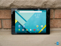Google-Nexus-9-Review010