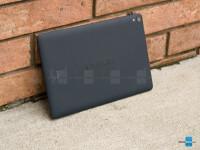 Google-Nexus-9-Review011