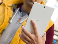 Sony-Xperia-Z3-Tablet-Compact-Review004