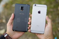 Samsung-Galaxy-Note-Edge-vs-Apple-iPhone-6-Plus02
