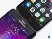 Samsung-Galaxy-Note-Edge-vs-Apple-iPhone-6-Plus05