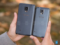 Samsung-Galaxy-Note-Edge-vs-Samsung-Galaxy-S502