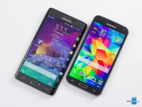 Samsung-Galaxy-Note-Edge-vs-Samsung-Galaxy-S503