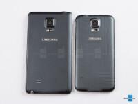 Samsung-Galaxy-Note-Edge-vs-Samsung-Galaxy-S504