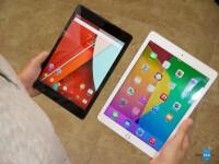 Google-Nexus-9-vs-Apple-iPad-Air-202.jpg