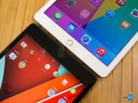 Google-Nexus-9-vs-Apple-iPad-Air-204.jpg