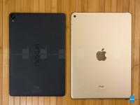 Google-Nexus-9-vs-Apple-iPad-Air-205.jpg