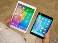 Apple-iPad-Air-2-vs-Apple-iPad-mini-3001