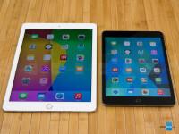 Apple-iPad-Air-2-vs-Apple-iPad-mini-3004