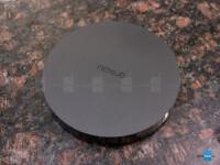 Google-Nexus-Player-Review05