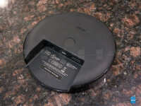 Google-Nexus-Player-Review06