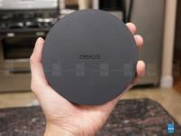 Google-Nexus-Player-Review08
