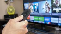 Google-Nexus-Player-Review-TI