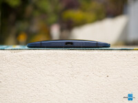 Google-Nexus-6-Review008.jpg