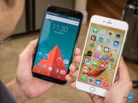 Google-Nexus-6-vs-Apple-iPhone-6-Plus02
