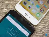 Google-Nexus-6-vs-Apple-iPhone-6-Plus04
