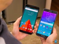 Google-Nexus-6-vs-Samsung-Galaxy-Note-401.jpg